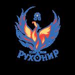Logo_Т
